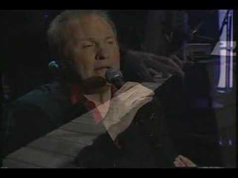 Collin Raye - It Could Be That Easy
