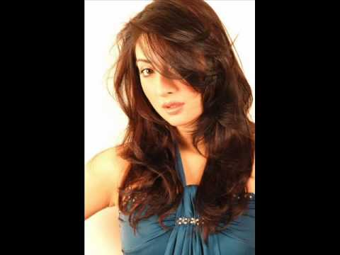 ayesha khan Photos