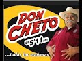 Las historias de don cheto part 1.