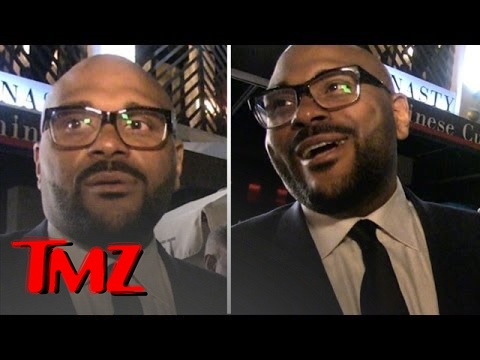 Ruben Studdard Lost Tons Of Weight video