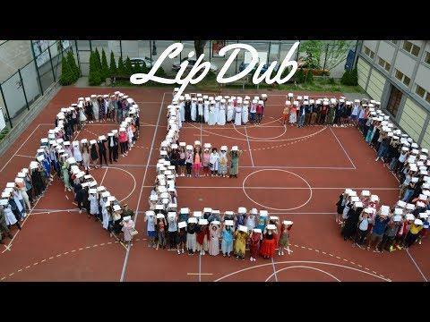 LipDub Rej | XI Liceum Ogólnokształcące Im. Mikołaja Reja W Warszawie