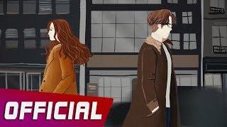 MUỘN MÀNG LÀ TỪ LÚC (LATE FROM THE BEGINNING) - MỸ TÂM | ANIMATION VIDEO