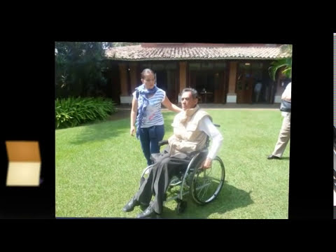 Aparatos para Discapacitados minusválidos