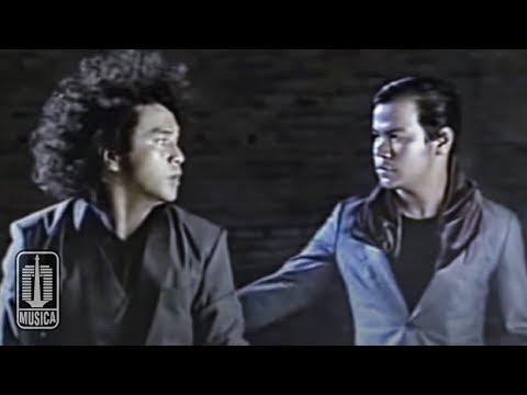 NIDJI - Shadows (Official Video)