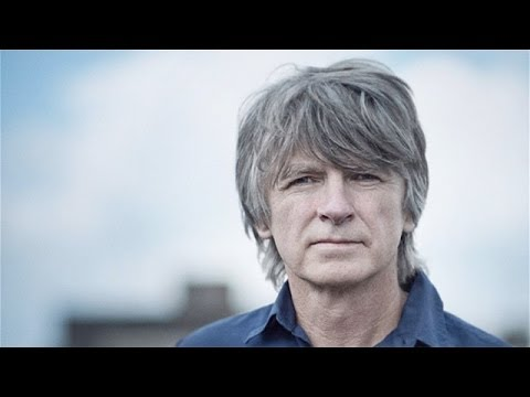Neil Finn - White Lies And Alibies