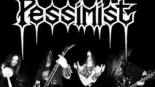 Watch Pessimist Cult Of The Initiated video