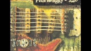 Watch Phil Keaggy Arrow video