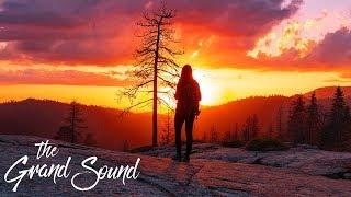 'Lucid Dreams' - Melodic Progressive House Mix