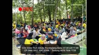 download lagu Cas Water Park Fasilitas Saung Gazebo gratis
