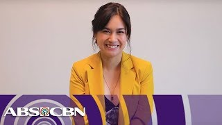Yen Santos' answers to the internet's most searched questions about her