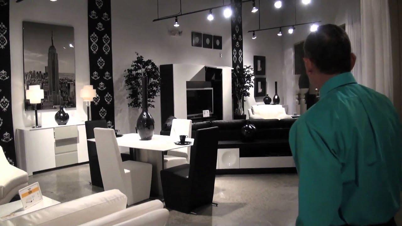 dorado furniture home interior design