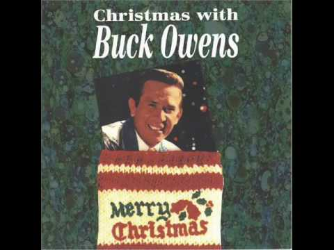 Buck Owens - It