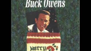 Watch Buck Owens Its Christmas Time For Everyone But Me video