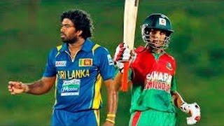 BANGLADESH VS SRILANKA -T20  2017  FULL MATCH