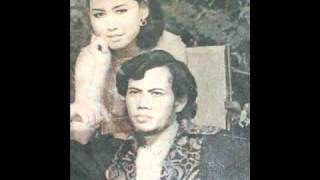 Anak Lima - Rhoma Irama   Inneke Kusumawati.flv