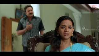 Happy Husbands - Happy Husbands - Jayaram & Jayasurya caught red-handed