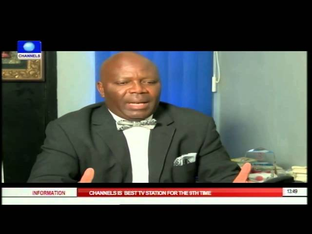 Law Weekly: Citizen Responsibility In Conduct Of Free And Fair Elections - Uwaifo