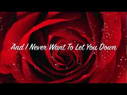 Josh Groban - February Song
