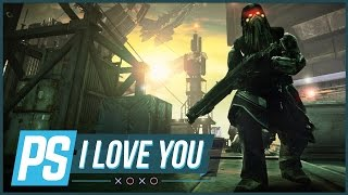 PlayStation's First Party Problem - PS I Love You XOXO Ep. 70