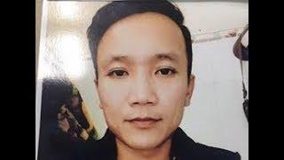 Thanh niên mất tích bí ẩn sau vụ tai nạn giao thông ở Sài Gòn còn 1 người được cấp cứu tai bệnh viện