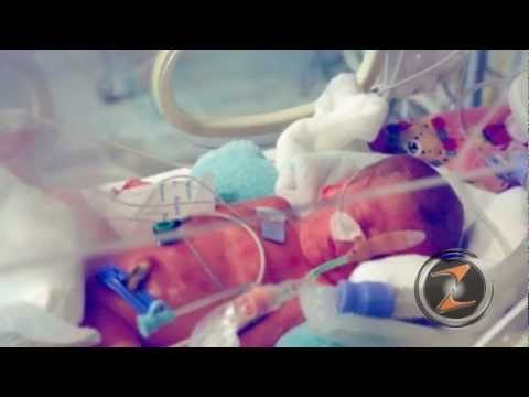 Girl, 9, Gives Birth In Mexico