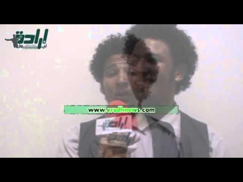 """الموهبة الشابة """" محمد سعيد """" يفوز  بالمركز الثالث بمهرجان كيميت"""