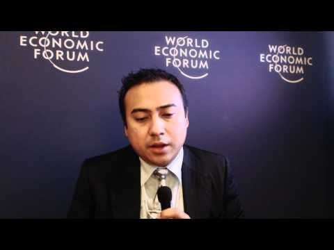 Shaping East Asia - Shane Aung Thu video