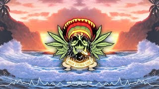 Collie Buddz Love Reggae New Song 2018