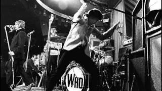 download lagu The Who - Won't Fooled Again Csi Miami - gratis