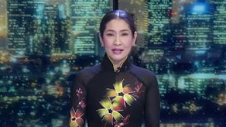 Tin Việt Nam | 20/04/2019 | Tin Tức SBTN | www.sbtn.tv | www.sbtngo.com