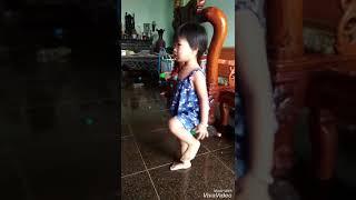 Nhạc thiếu nhi 2019 ngocanh