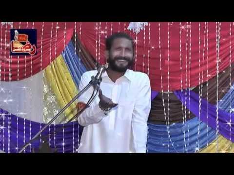 Zakir Habib Raza Haideri Jashan | Kang Gujrat 2019 || Raza Production