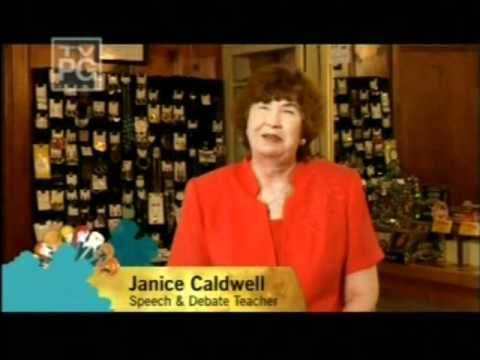 GAC Origins; Miranda Lambert Pt 1
