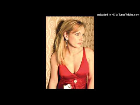 Rhonda Vincent - Youre In My Heart