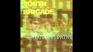 Watch Youth Brigade How Can We Live Like This video