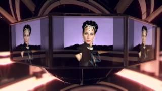 Watch Cher Never Been To Spain video