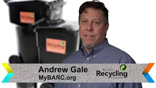 Electronic Waste Expert Tips | Bay Area Recycling for Charities | 9 & 10 News