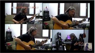 download musica Geziel Freitas Passos para uma Produção al