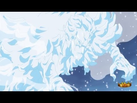 One Piece Episode 625 Review - Warlords Vs Admirals