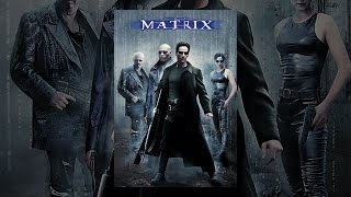 Gannit - The Matrix