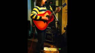 Watch Ben Kweller Harriets Got A Song video