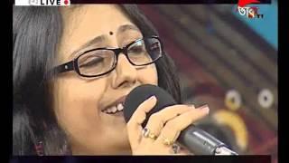 download lagu Babuji Dheere Chalna  Sonali Roy gratis