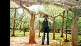 Romeo - Kannale Madutiya Murder song from Kannada movie