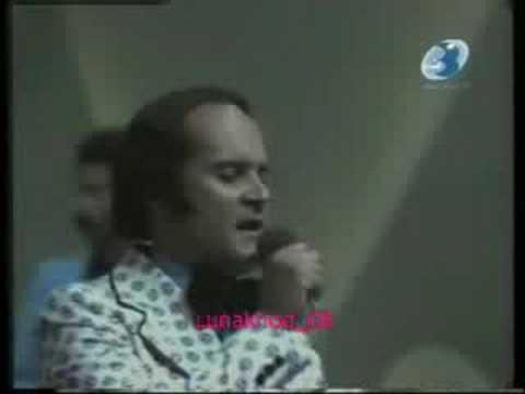 Rabah Deriassa El Djazayer By Lunakhod video