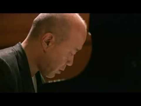 Joe Hisaishi Live - Summer ( from Kikujiro ) Video