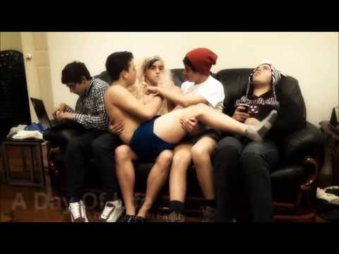 Best Friends - The Janoskians