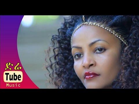 Helen Tesfaye - Des Yibeleni (ደስ ይበለኒ) [NEW! Ethiopian Tigrigna Music Video 2015] - DireTube