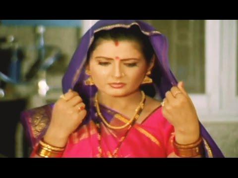 Roma Manik Desh Re Joya Dada Pardesh Joya - Gujarati Emotional...
