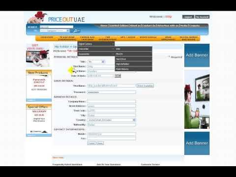 Shop Online Dubai UAE Computer , Mobile Price