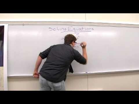Corporal Punishment Movie Trailer Video